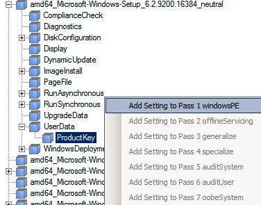 Kms Userdata Productkey Download Microsoft-Windows-Setup